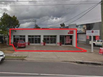 1/296 Montague Road West End QLD 4101 - Image 1