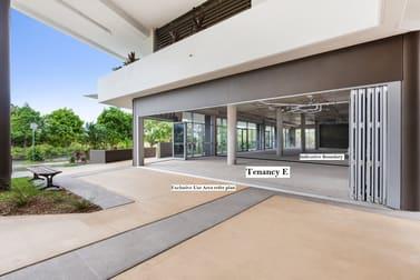 E, 67 - 75 Regatta Boulevard Birtinya QLD 4575 - Image 2