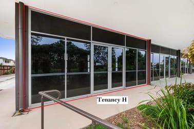 H, 67 - 75 Regatta Boulevard Birtinya QLD 4575 - Image 1