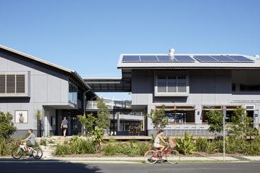 44/1 Porter Street Byron Bay NSW 2481 - Image 1