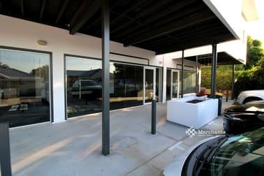 2/794 Sandgate Road Clayfield QLD 4011 - Image 2