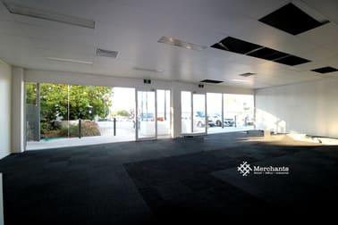 2/794 Sandgate Road Clayfield QLD 4011 - Image 3