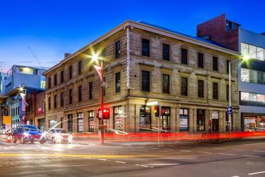 Level 1/53-57 Collins Street Hobart TAS 7000 - Image 1