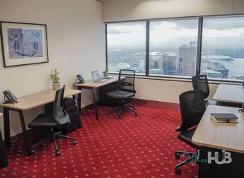 5705/19-29 Martin Place Sydney NSW 2000 - Image 2