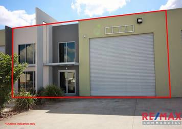 8/75 Waterway Drive Coomera QLD 4209 - Image 1