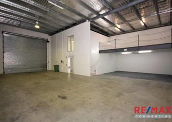 8/75 Waterway Drive Coomera QLD 4209 - Image 2