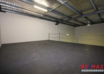 8/75 Waterway Drive Coomera QLD 4209 - Image 3