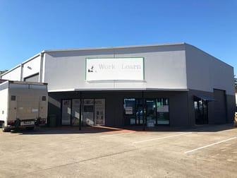 4/53 Enterprise Street Kunda Park QLD 4556 - Image 1