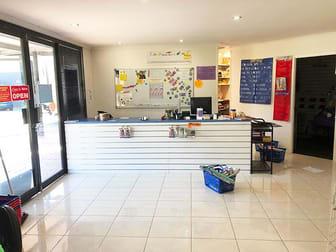 4/53 Enterprise Street Kunda Park QLD 4556 - Image 2