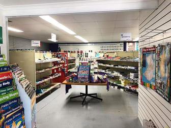 4/53 Enterprise Street Kunda Park QLD 4556 - Image 3