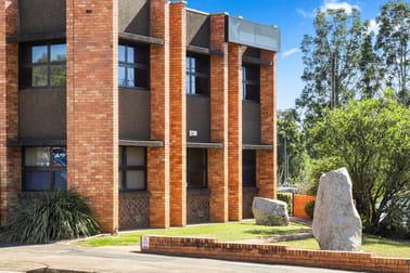 5 Kitchener Street East Toowoomba QLD 4350 - Image 1