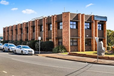 5 Kitchener Street East Toowoomba QLD 4350 - Image 2