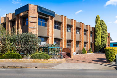 5 Kitchener Street East Toowoomba QLD 4350 - Image 3