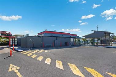 105-109 Wharf Street Tweed Heads NSW 2485 - Image 3