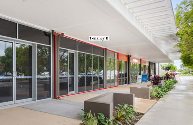 B, 67 - 75 Regatta Boulevard Birtinya QLD 4575 - Image 3