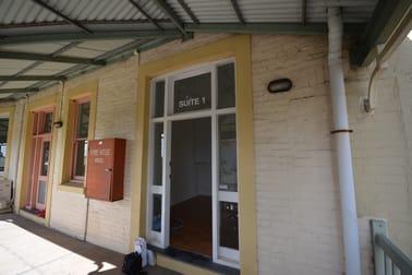 Office 1 1 Payneham Road College Park SA 5069 - Image 2