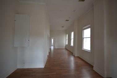 Office 1 1 Payneham Road College Park SA 5069 - Image 3