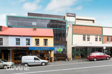 Level 3/132-146 Elizabeth  Street Hobart TAS 7000 - Image 1