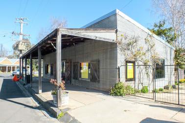 Shop 2 -17 Pym Street Millthorpe NSW 2798 - Image 1