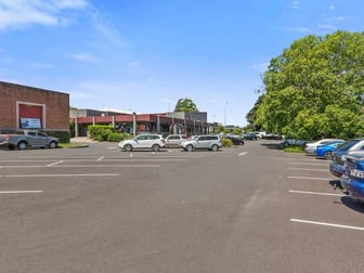 6/34 Princes Highway Figtree NSW 2525 - Image 2