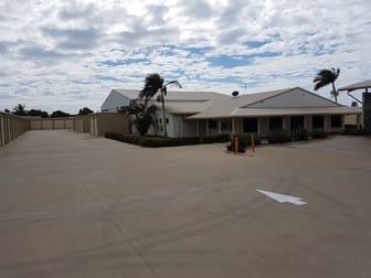 22-26 Richmond Road Bowen QLD 4805 - Image 1