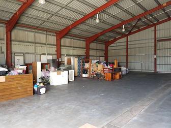 22-26 Richmond Road Bowen QLD 4805 - Image 3