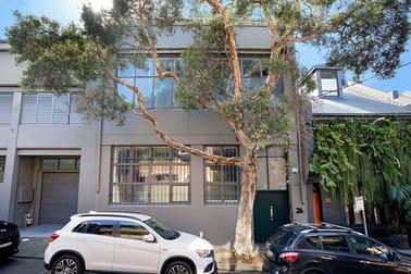 26 Rainford Street Surry Hills NSW 2010 - Image 2