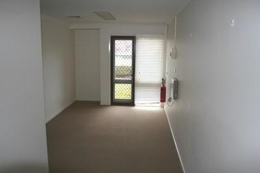 Suite  9/256 Anson Street Orange NSW 2800 - Image 3