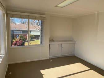 Suite  9/256 Anson Street Orange NSW 2800 - Image 1