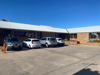 Suite  9/256 Anson Street Orange NSW 2800 - Image 2