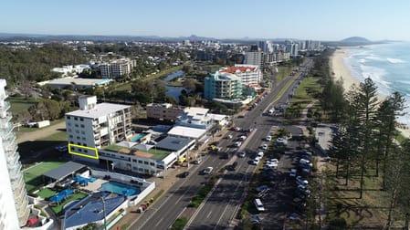 5/156-158 Alexandra Parade Alexandra Headland QLD 4572 - Image 1