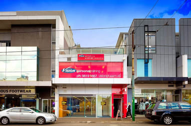 767 Glenferrie Road Hawthorn VIC 3122 - Image 1
