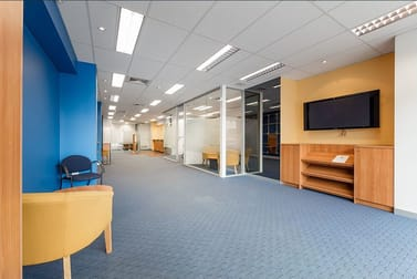 767 Glenferrie Road Hawthorn VIC 3122 - Image 2