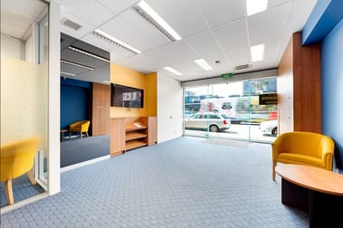 767 Glenferrie Road Hawthorn VIC 3122 - Image 3