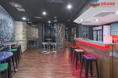 Shop 7/281-285 Parramatta ROAD Glebe NSW 2037 - Image 1