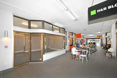 Shop 13b/113 Poinciana Avenue Tewantin QLD 4565 - Image 2