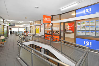 Shop 13b/113 Poinciana Avenue Tewantin QLD 4565 - Image 1