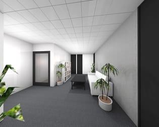 Level 1, 23/28-34 Roseberry  Street Balgowlah NSW 2093 - Image 2