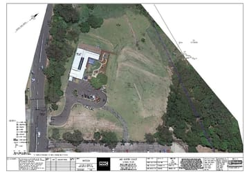 10 North Boambee Road Coffs Harbour NSW 2450 - Image 2