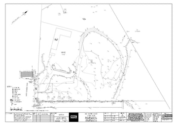 10 North Boambee Road Coffs Harbour NSW 2450 - Image 3