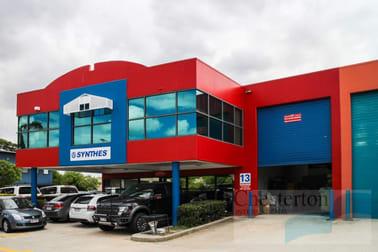 Unit  13/13/104 Newmarket Road Windsor QLD 4030 - Image 1