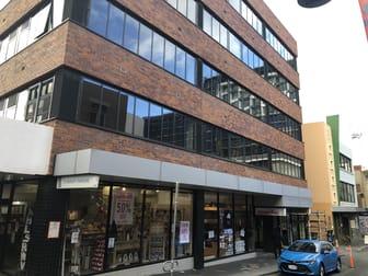 29 Criterion Street Hobart TAS 7000 - Image 1