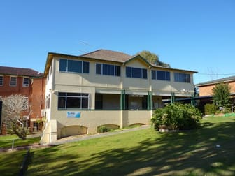 Suites 17-20/78 Wynter Street Taree NSW 2430 - Image 1
