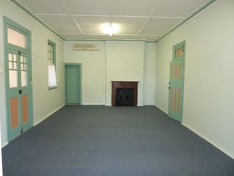 Suites 17-20/78 Wynter Street Taree NSW 2430 - Image 2