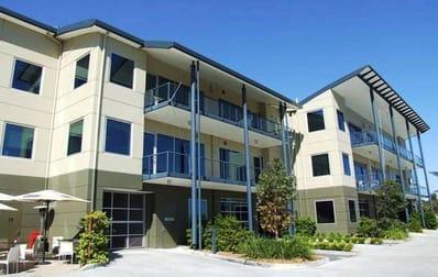 Suite 6/13B Narabang Way Belrose NSW 2085 - Image 1