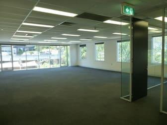 Suite 6/13B Narabang Way Belrose NSW 2085 - Image 2