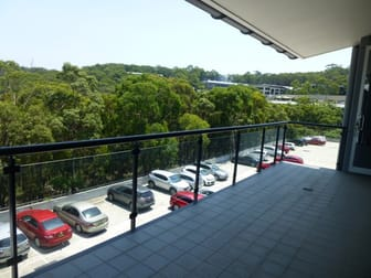 Suite 6/13B Narabang Way Belrose NSW 2085 - Image 3