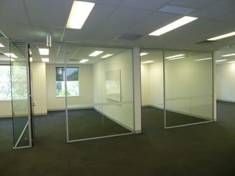 Suite 1/13B Narabang Way Belrose NSW 2085 - Image 1