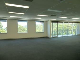 Suite 1/13B Narabang Way Belrose NSW 2085 - Image 2
