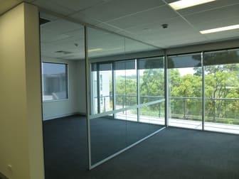 Suite 1/13B Narabang Way Belrose NSW 2085 - Image 3